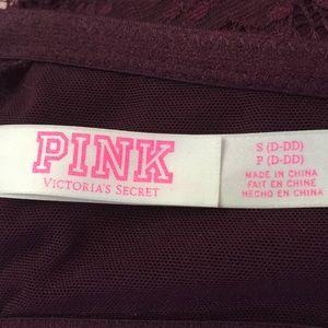 PINK Victoria's Secret Intimates & Sleepwear - NWOT's Victoria Secret Bra